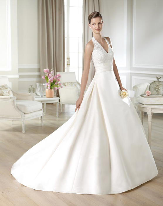 Салон свадебных платьев беларусь